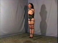 Bondage BDSM And Fetish Video 89
