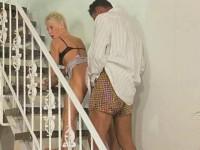 [Telsev] Sex international Scene #2