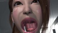Haruka likes to swallow cum after blowjob