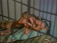 Jail Babes 1