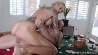 Sarah Jessie Royal Fucking Flush (1080)