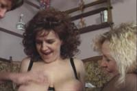 Mature Kink 26, scene 3