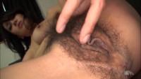 Cream Pie with Sexy Big Tits Madam