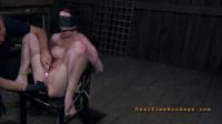 Good Slut - pt 3