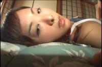 Aiko Porn Slave - Anone vol1 Scene 1