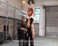 ExtremeWhipping - April 30, 2013 - Back to the Roots