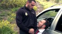 Police Corruption - site zoofilia-gaysessoincestocomar zoo gay Edu Boxer and Gabriel Vanderloo , men asses gay galleries.