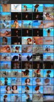 Uncensored & Uncut Music Videos # 7 Mixed DVD5 2010