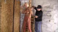 Download Extreme Breast Bondage Predicament