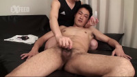 Exfeed 体☆育☆会 Athlete Fuck 4