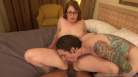 Penny Pax -  Ready To Swing