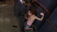 Audrey Hollanders Fantasy Unfolds - Only Pain HD