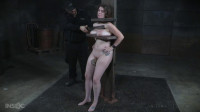 Hard Humiliation & Torture