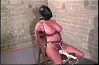 Devonshire Productions bondage video 115