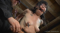 InfernalRestraints-Smut Writer Part One 2014