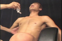First Try 02 - Asian Gay, Hardcore, Extreme, HD