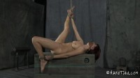 Odile — Graceless Slut