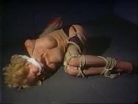 Bondage Collector's Series - 04