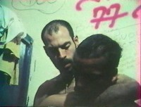 From Paris To New York - Christopher Dock, Bob Bleecher (1977)) - bed, download, gay, cum