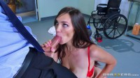 Holly Michaels — Doctors Whore-ders FullHD 1080p