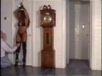 Bondage BDSM and Fetish Video 18