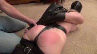 Lew Rubens – Ashley Lane Ballet Slipper Burglar Pt2