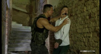 GayWarGames — Jakub & Tomas (Recruits Troubles Part 1)