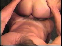 Hart Throb (Adam Hart)