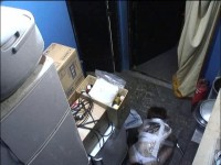WBTK Sadistic Tragedy of Blue Rose Mansion 05