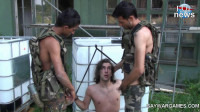 Army Gay Games Best Part 13