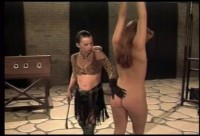 Bondage A Taste of Torment — Houston Kelly O'Dell