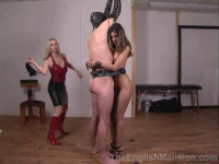 Good Full New Vip Collection EnglishMansion. Part 5.