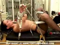 Slave Anita 14