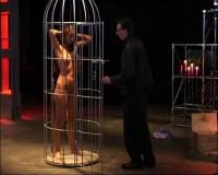 Master Costello - Schuld und Suhne