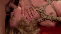 Fucked Silly- Only Pain HD
