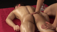 Vilem Posto - Massage(Jun 29,2014)