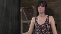 July 08, 2013 - Alana Rains - Matt Williams