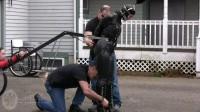Houseofgord - Testing the Splits Cart HD 2015