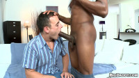 """Collection Only Best """"ItsGonnaHurt"""" - 25 exsclusiv clips. part 2."""
