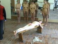 Russian Slaves 41