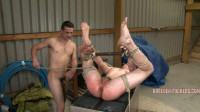 Big Vip Collection 34 Best Clips Gay BDSM Straight Hell 2013