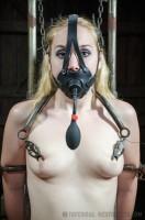 IR – Delirious Hunter – Hot Poke Her – July 18, 2014 – HD