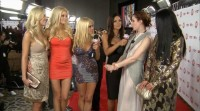 2012 AVN Awards Show
