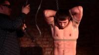 Sexy Slave Alexey 2