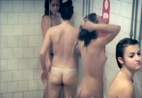 Piss And Shower Room Vol. 10