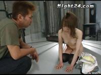 Night24-4269 – Sakurada Ayumi