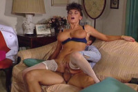 Sarah Young — Private Fantasies 9
