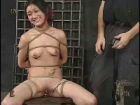 Insex - 731 (Live Feed From January 7, 2003)