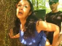 [Telsev] Beurettes A Defoncer Scene #4