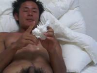 The 1St Lesson 1 - Hardcore, HD, Asian